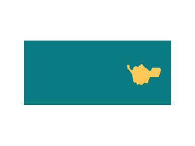 logo, organizations _ WBENC.png