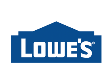 RED _ web, logos _v1.2 _ LOWES.png