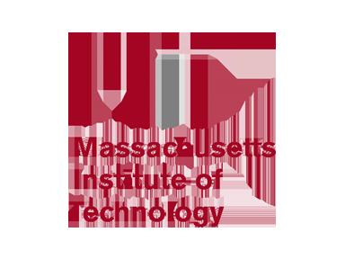 RED _ web, logos _v1.2 _ MIT.png