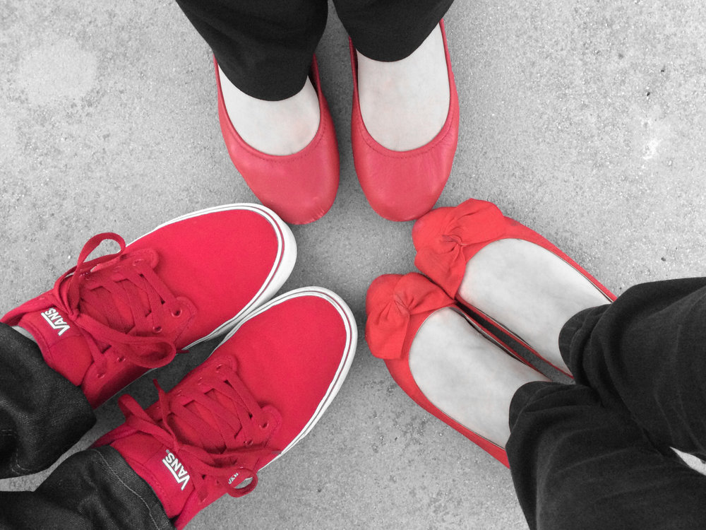 staff red shoes 3-3.jpg