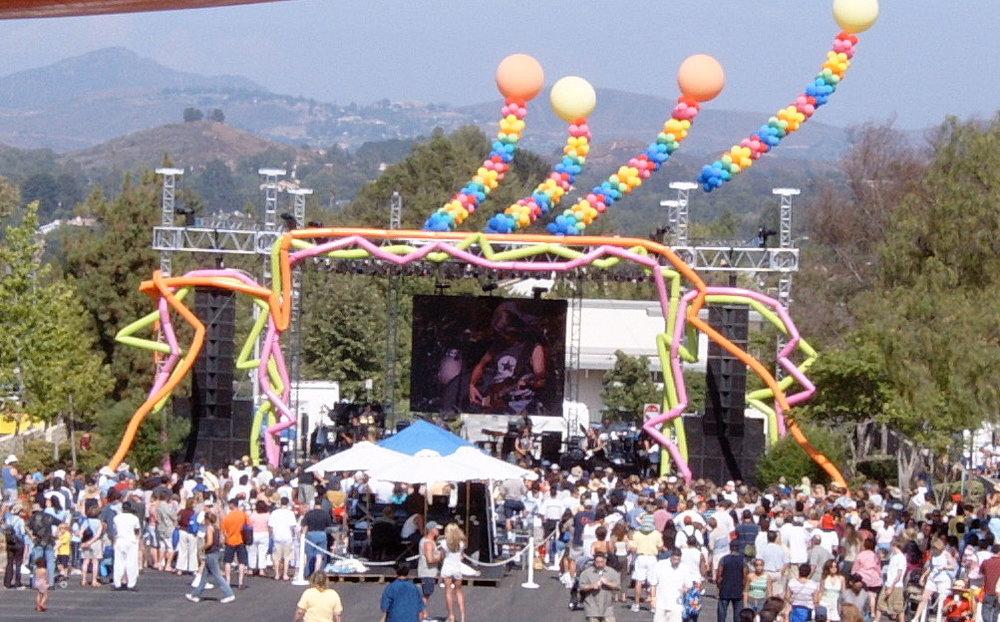 Summerfest_2 2.jpg