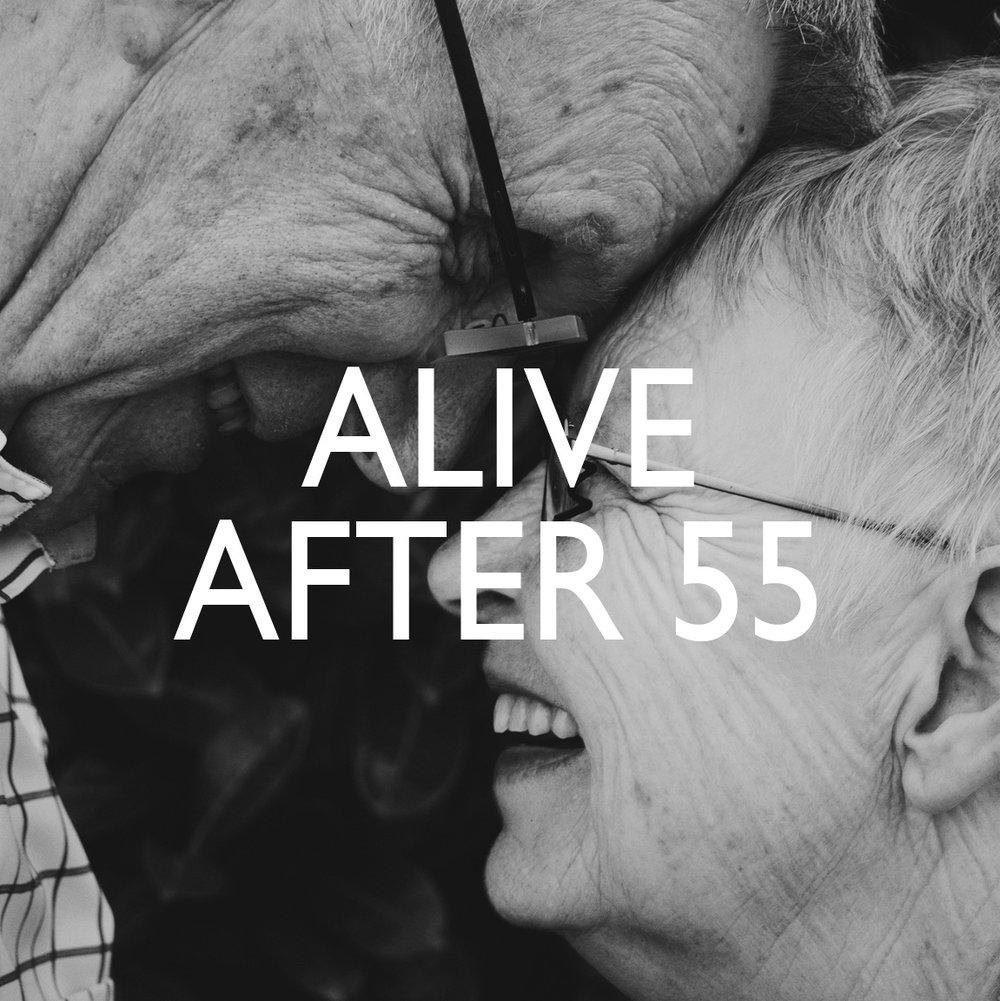 Square_Alive after 55.jpg