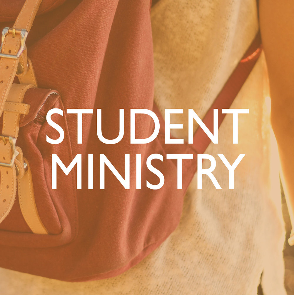 Square_Student Ministry.jpg
