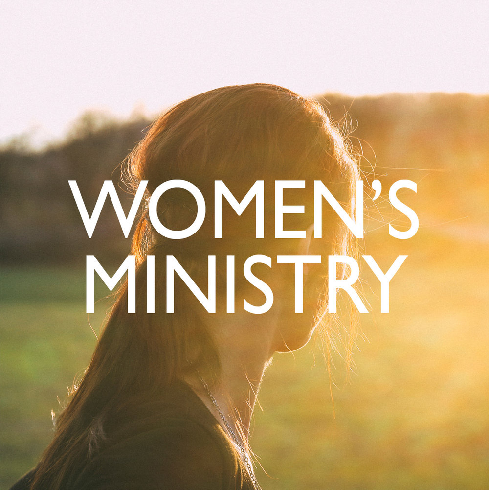 Square_Womens Ministry.jpg