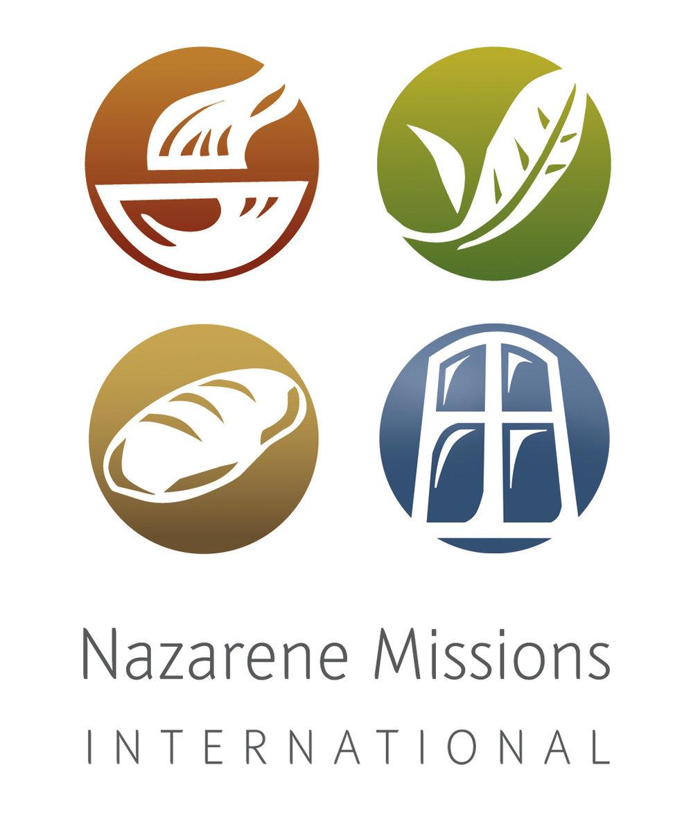 Logo_NMI_squared.jpg