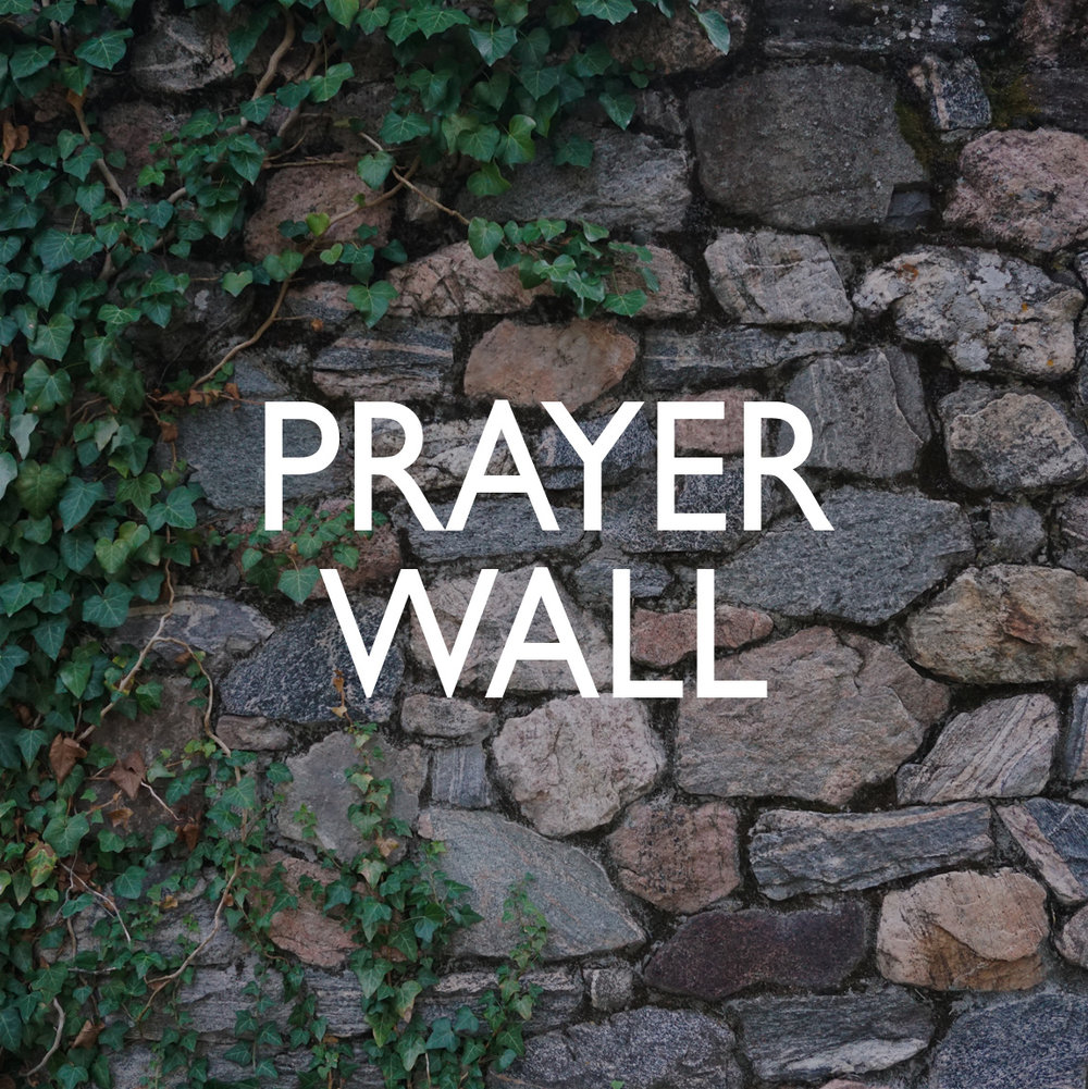 Square Images_Prayer Wall.jpg