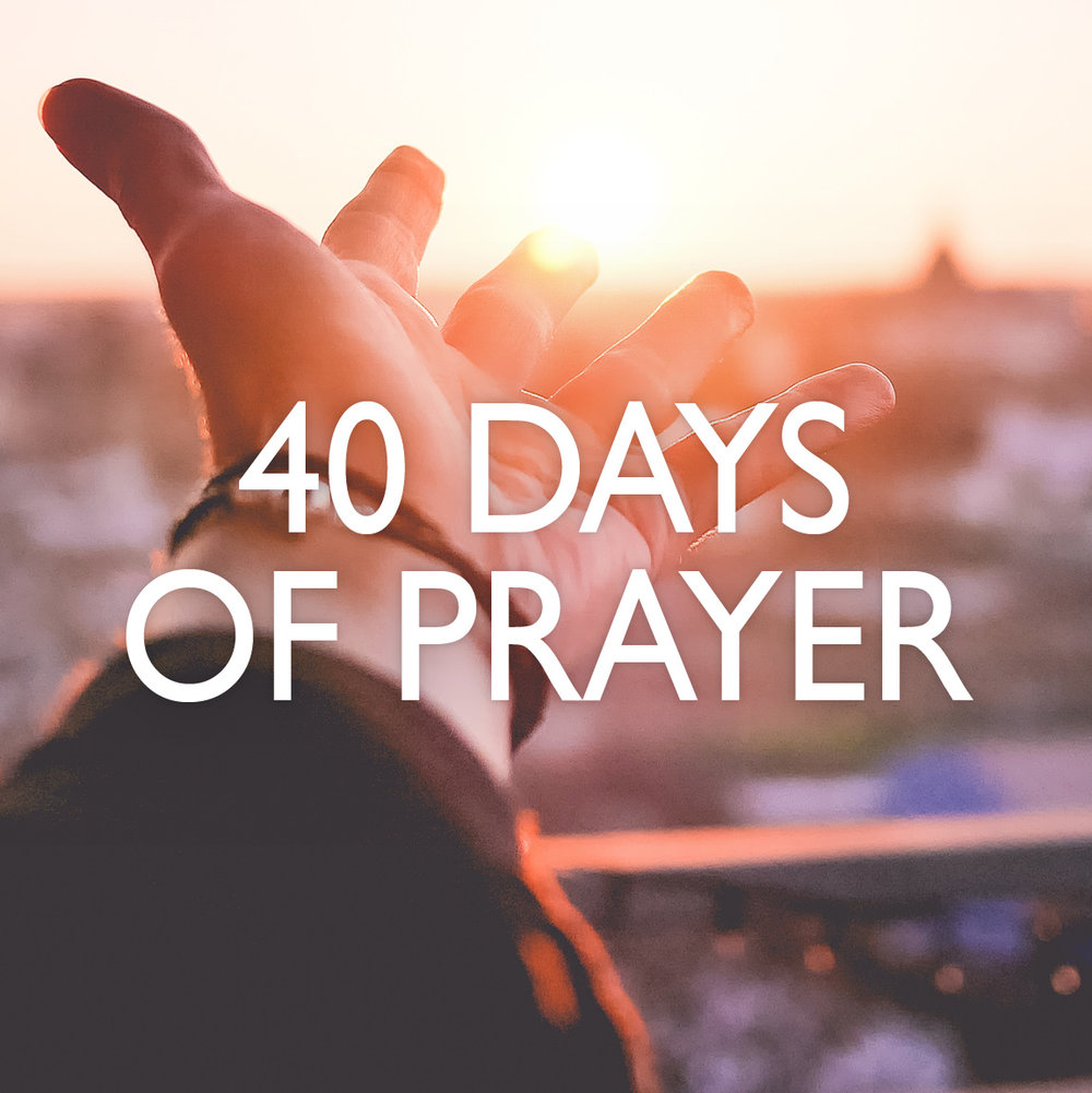 Square Images_40 Days of Prayer.jpg