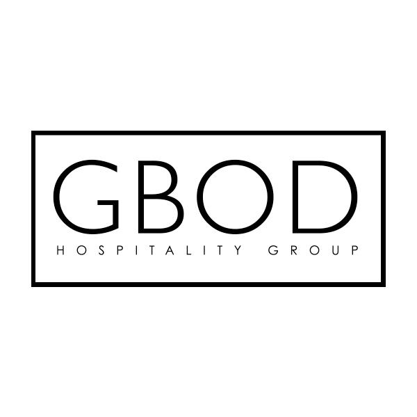GBOD-square-600px.jpg