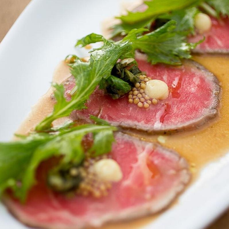 ny-steak-tataki-pool-house-san-diego.jpg