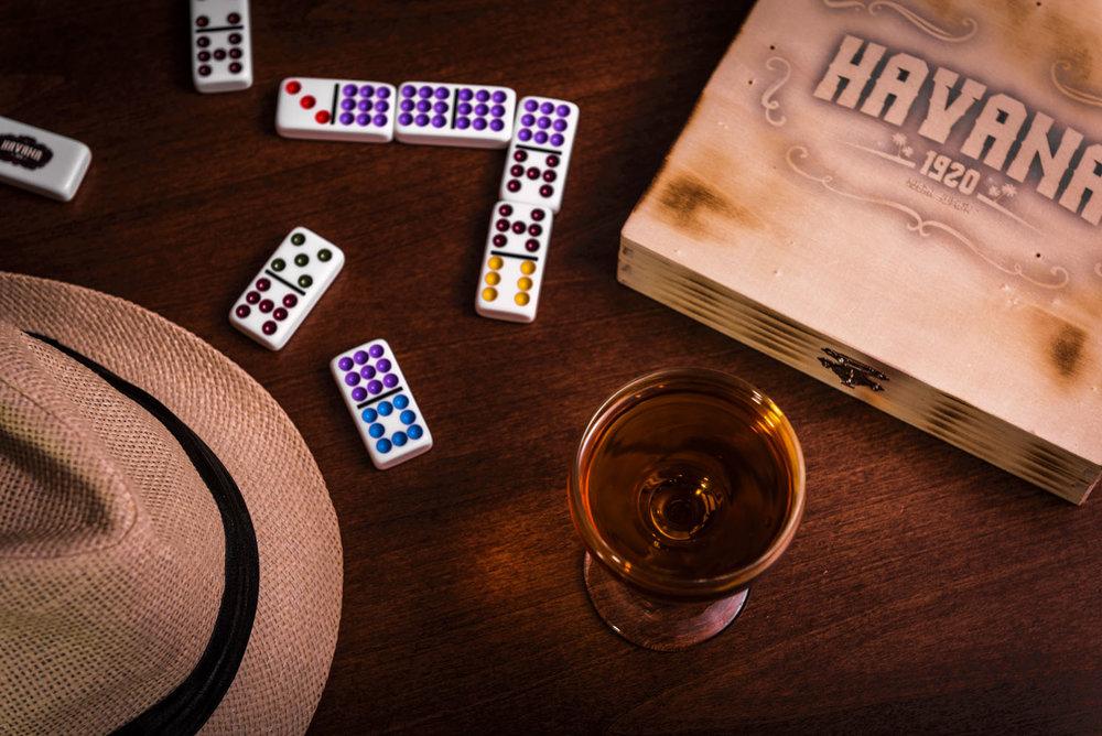 Havana High Res.jpg