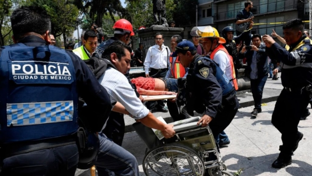 170919164826-16-mexico-earthquake-0919-super-169-1024x576-640x480.jpg