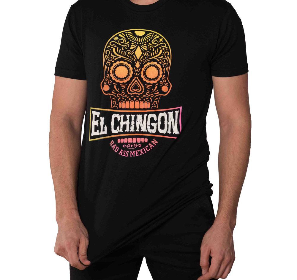 GLP-EC-Shirt-2.jpg