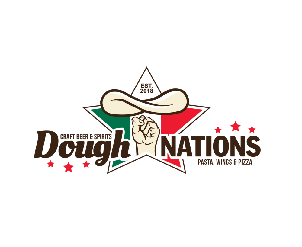 Dough-Nations-logo.png