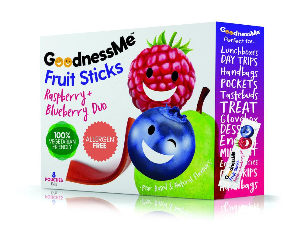 NZGF-GoodnessMe-Fruit-Sticks-Pack-Raspberry-Blueberry-02.jpg