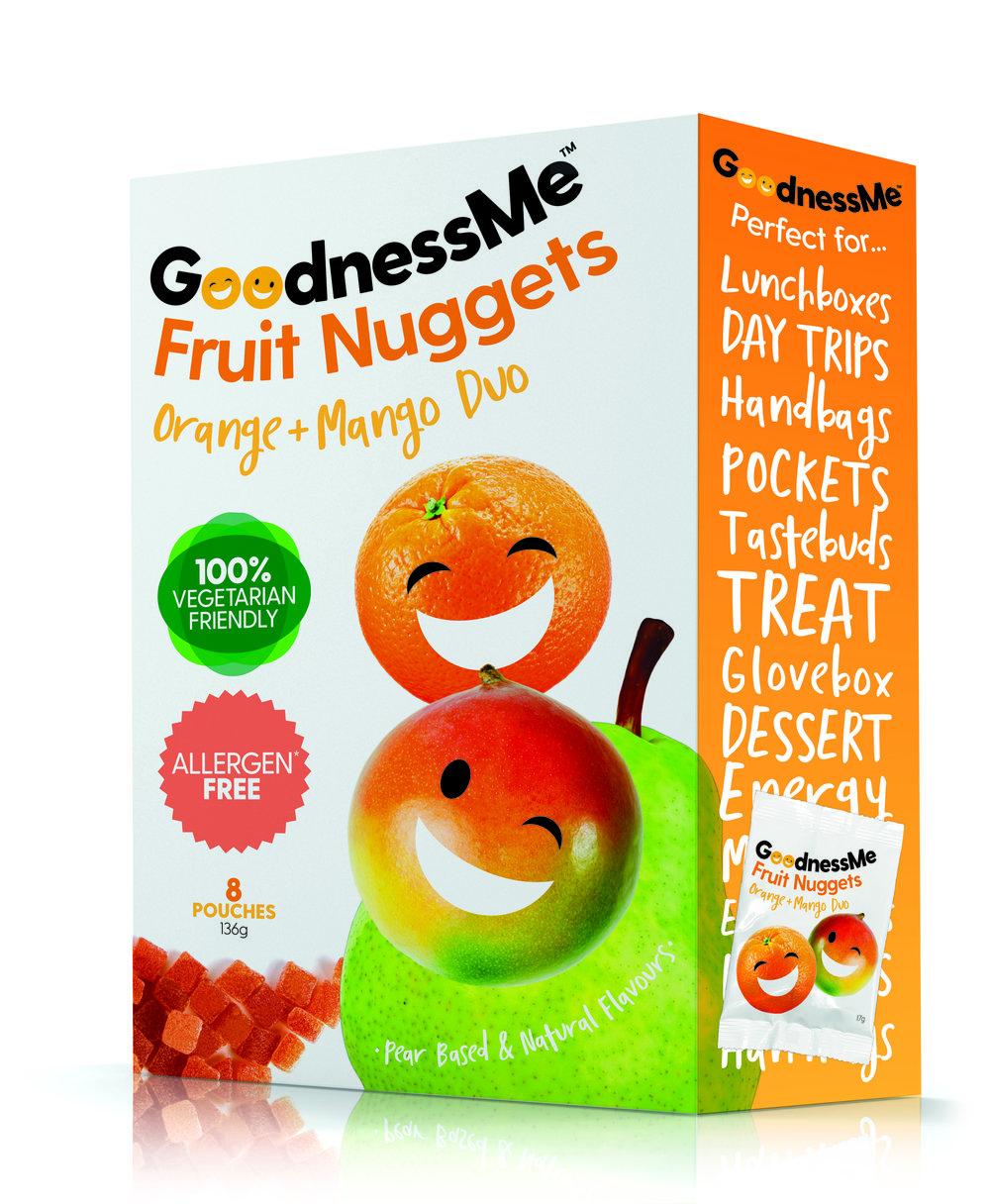 NZGF-GoodnessMe-Fruit-Nuggests-Pack-Orange-Mango.jpg