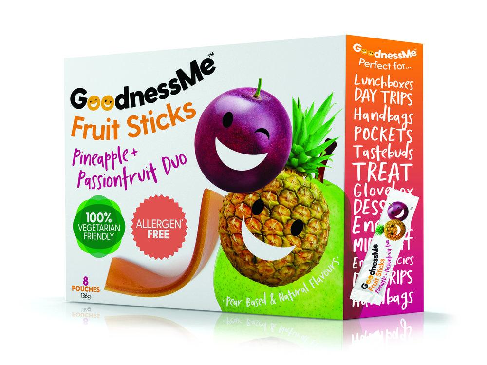 NZGF-GoodnessMe-Fruit-Sticks-Pack-Pineapple-Passionfruit-01.jpg