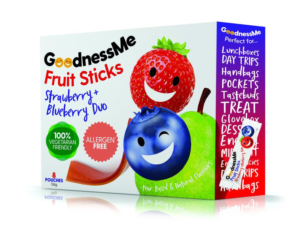 NZGF-GoodnessMe-Fruit-Sticks-Pack-Strawberry-Blueberry-02.jpg