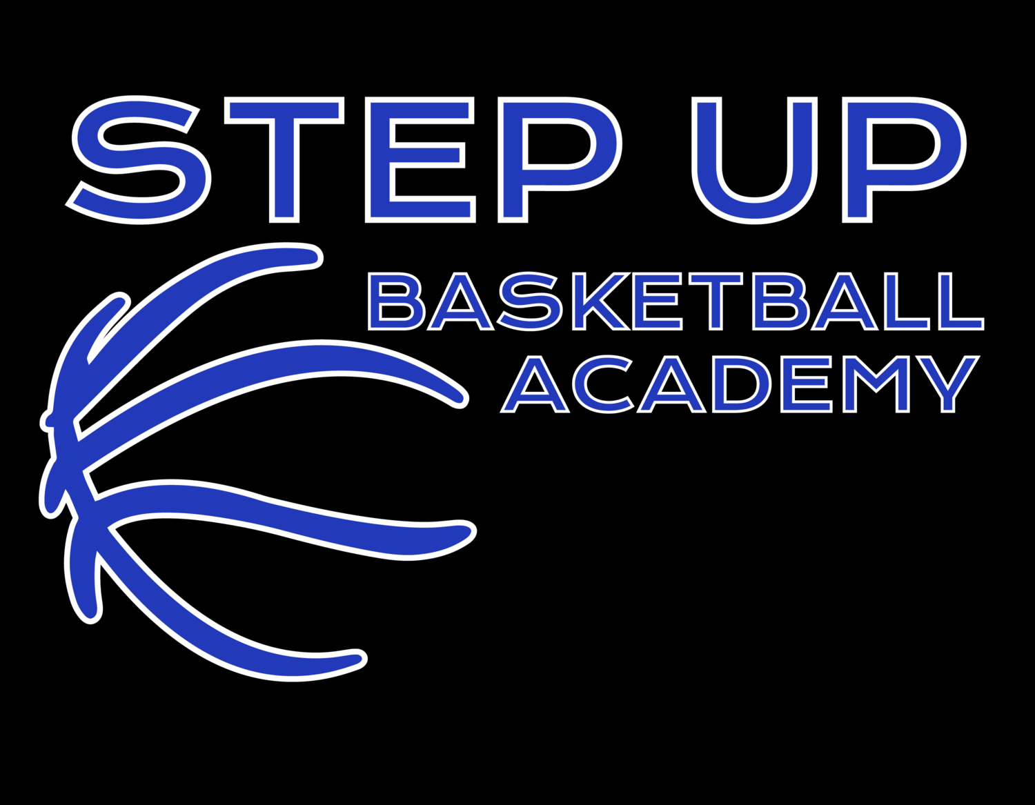 Step Up Basketball Academy
