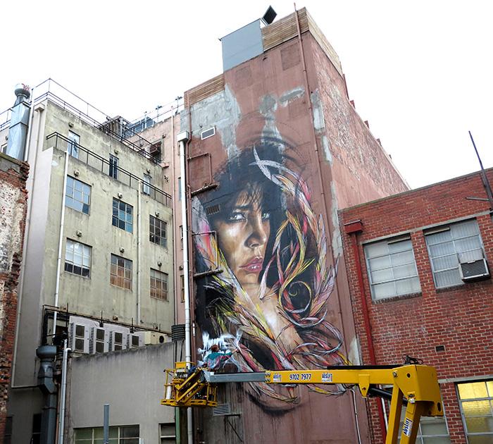 Adnate with Shida Melbourne__.jpg