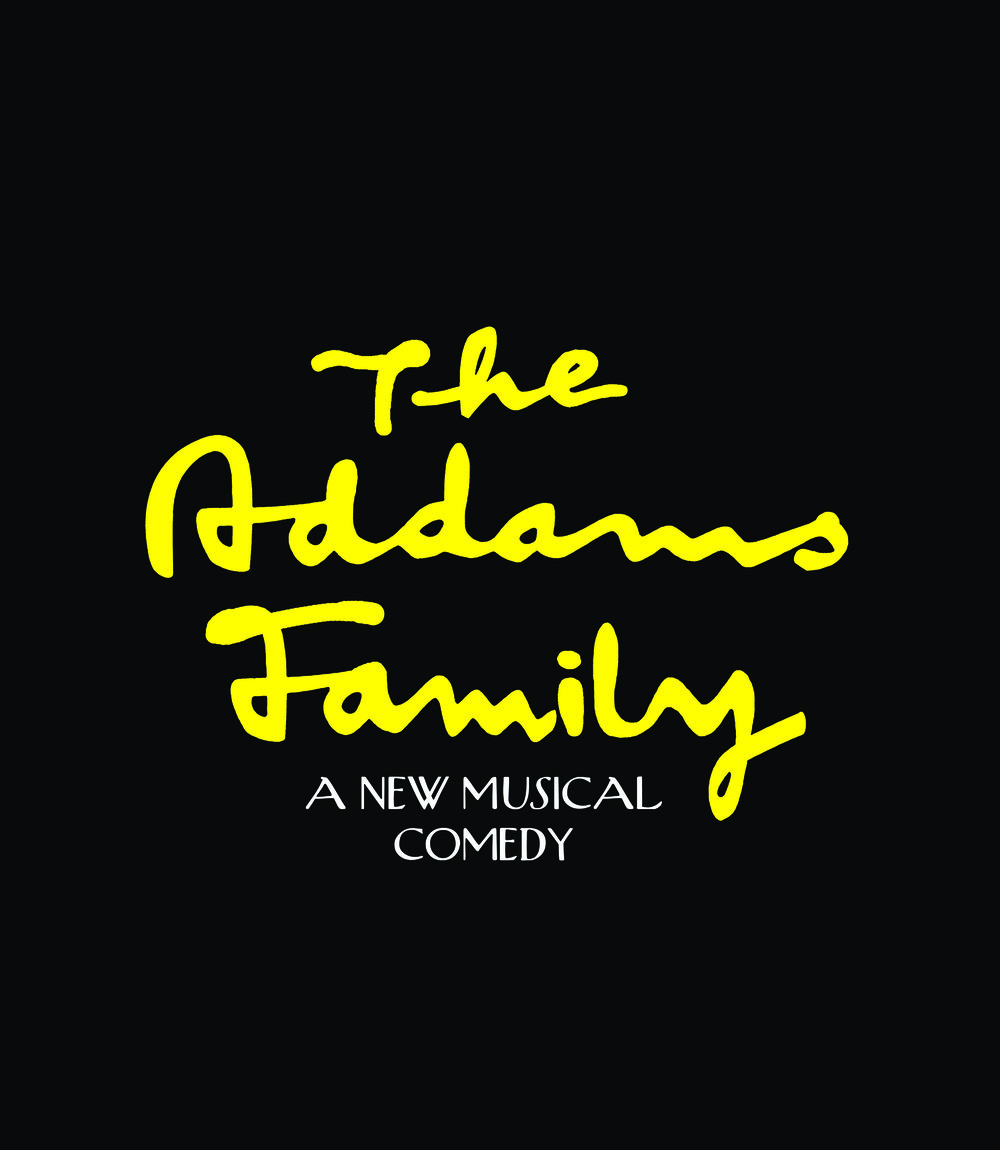 Addams Family Logo.jpg