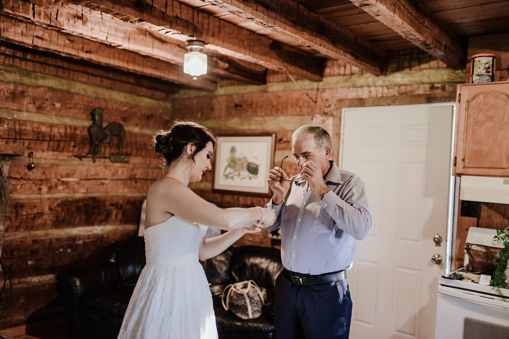 Best Wedding Photographer in Lexington