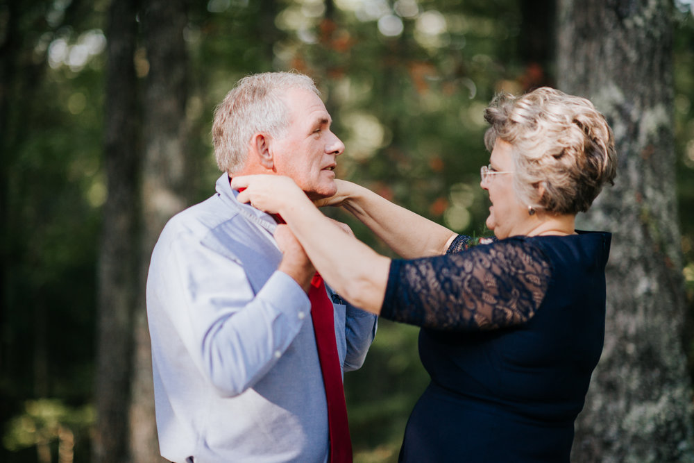 Prestonsburg Wedding Photographer