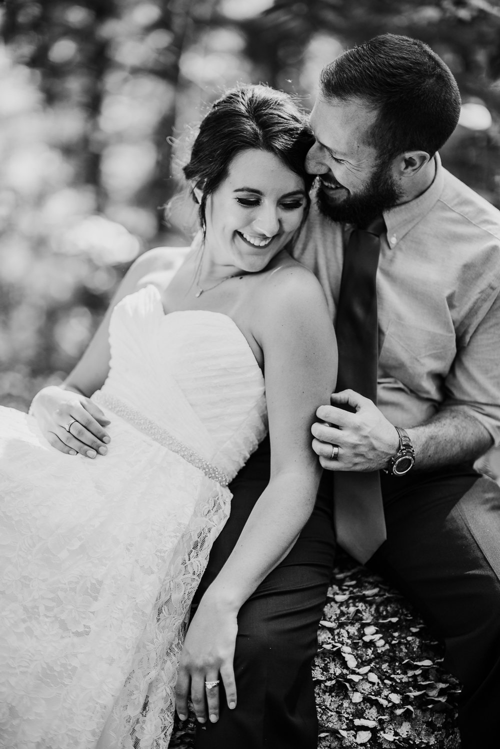 Elopement Photographer Kentucky
