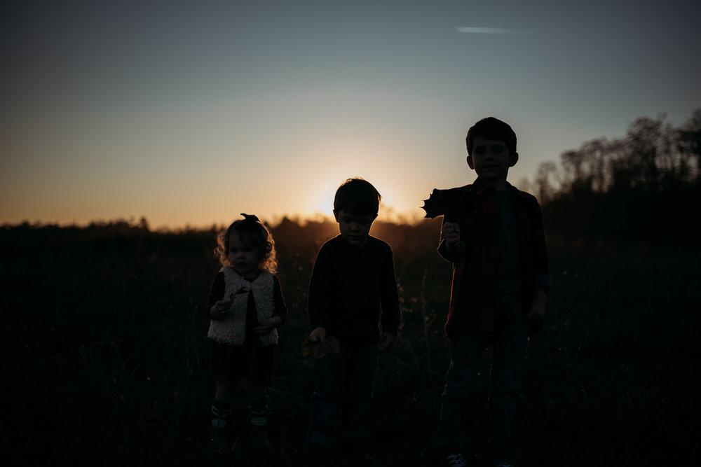 Best Child Photographer Kentucky