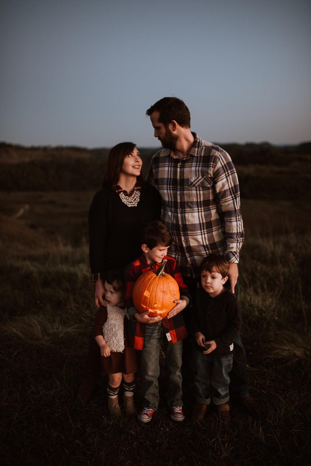 Family Photographer Kentucky