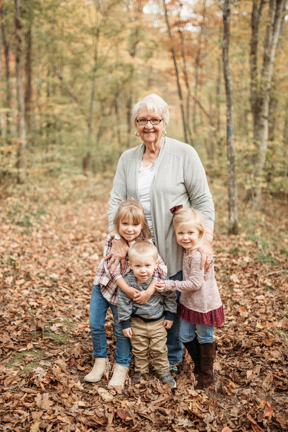 Best Family Photographer KY