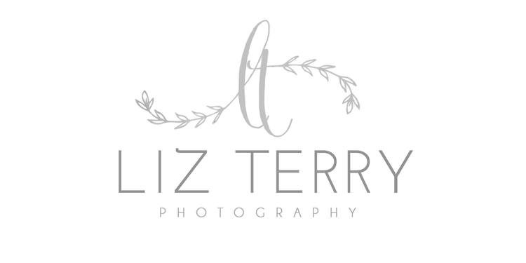 Liz Terry Photography