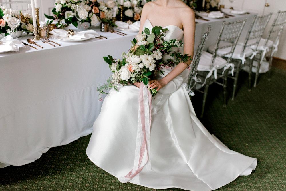 kentucky-bride-magazine-photographer-lexington
