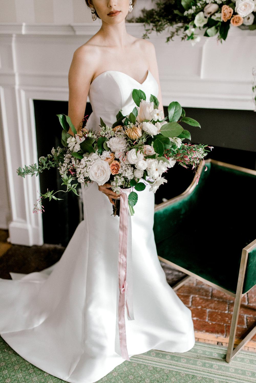 twirl-boutique-lexington-wedding-dress