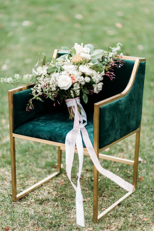 lexington-kentucky-wedding-bryan's-rent-all