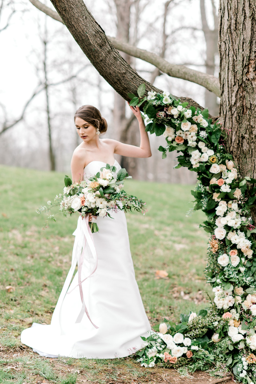 lexington-wedding-keeneland-wedding-photographer