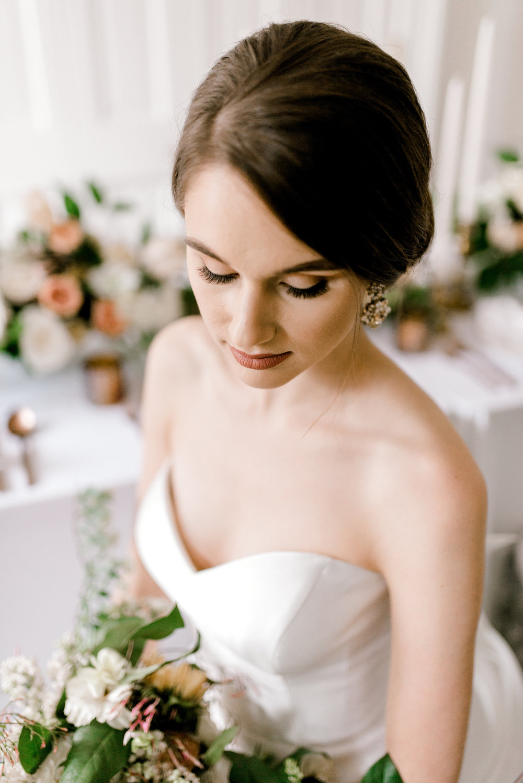 lexington-wedding-photographer-keeneland