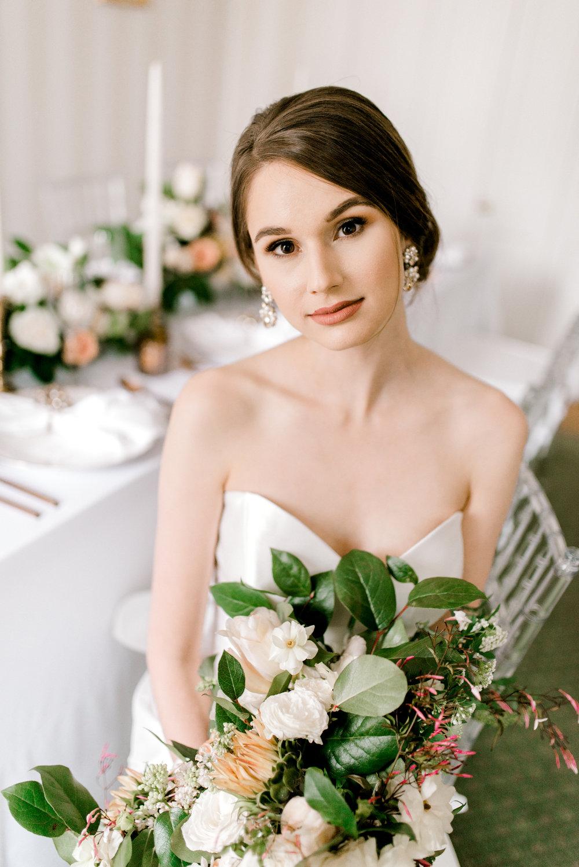 keene-place-keeneland-wedding-photographer-lexington