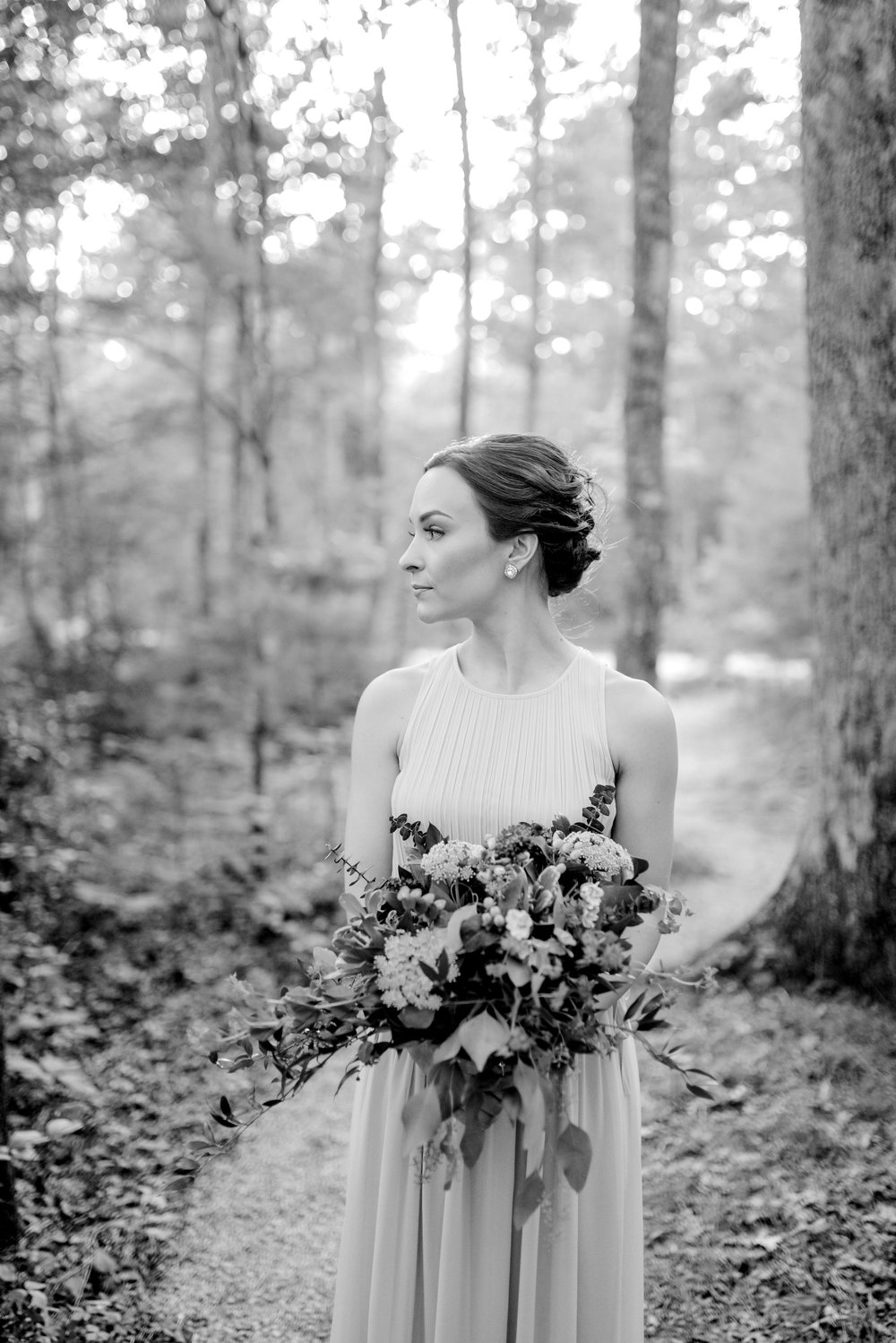 beautiful-elopement-red-river-gorge