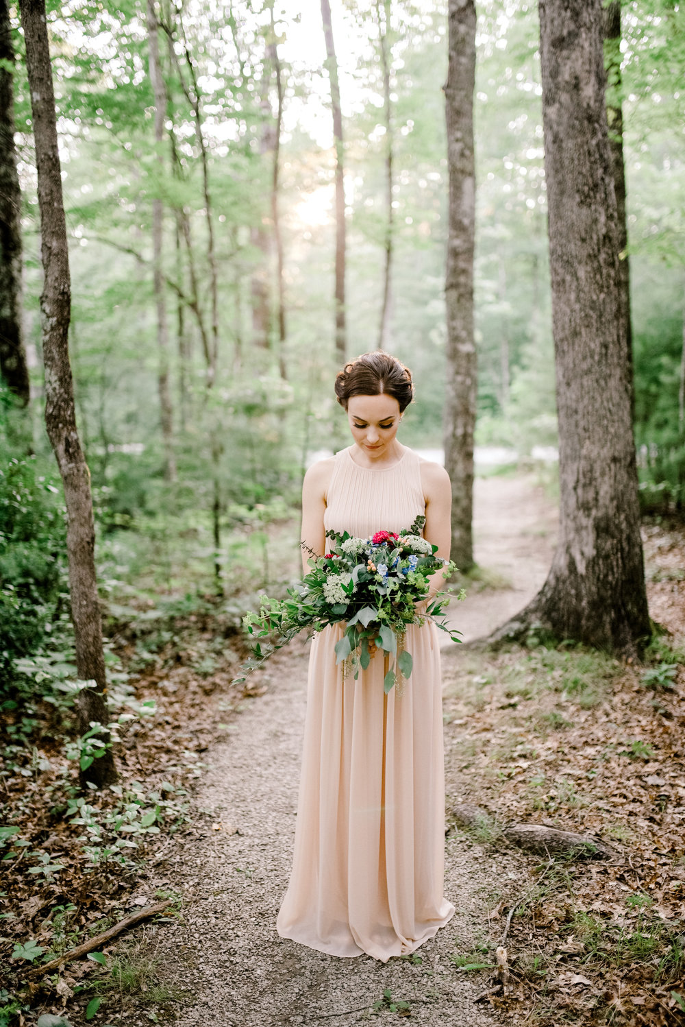red-river-gorge-bride-wedding-photographer