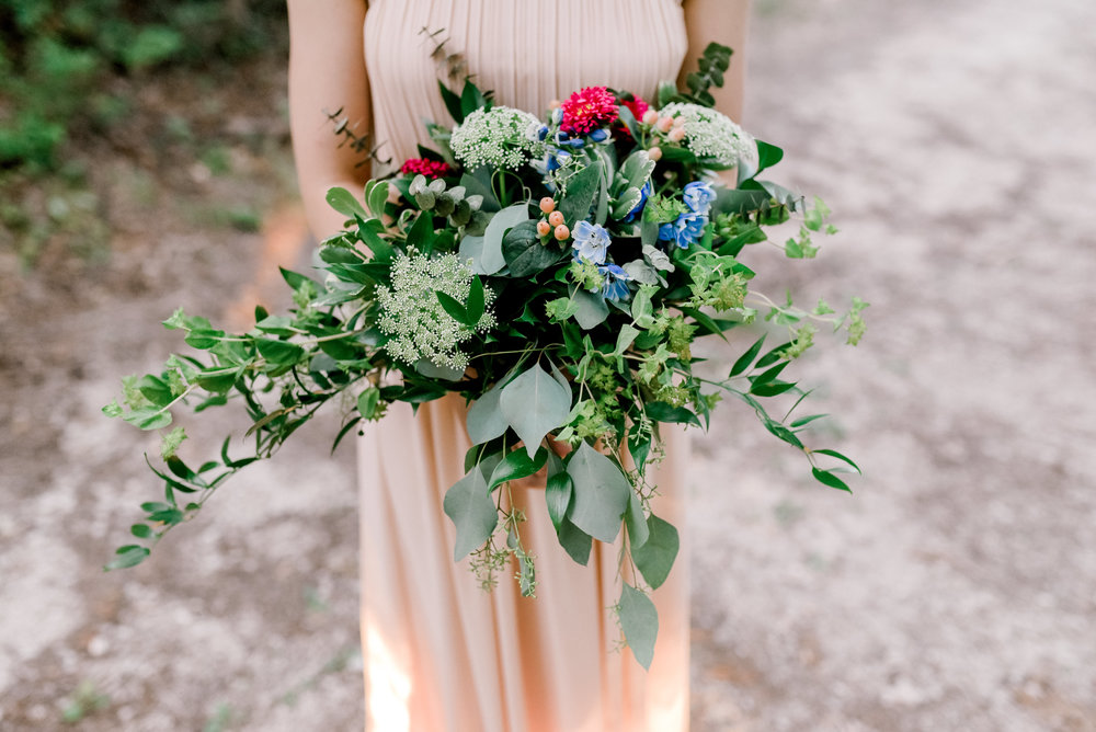 bouquet-red-river-gorge-elopement
