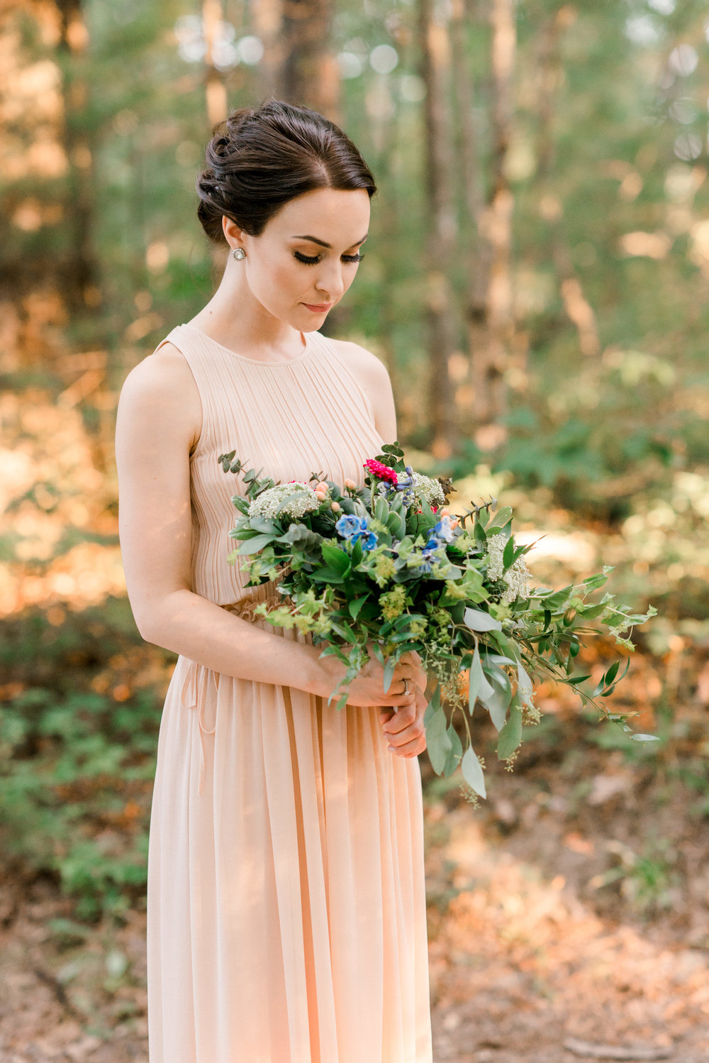 photographer-red-river-gorge-bride
