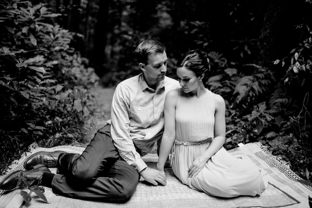 moody-elopement-photographer-red-river-gorge