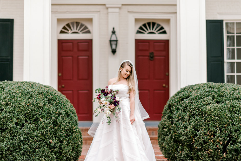 best-lexington-wedding-photographer