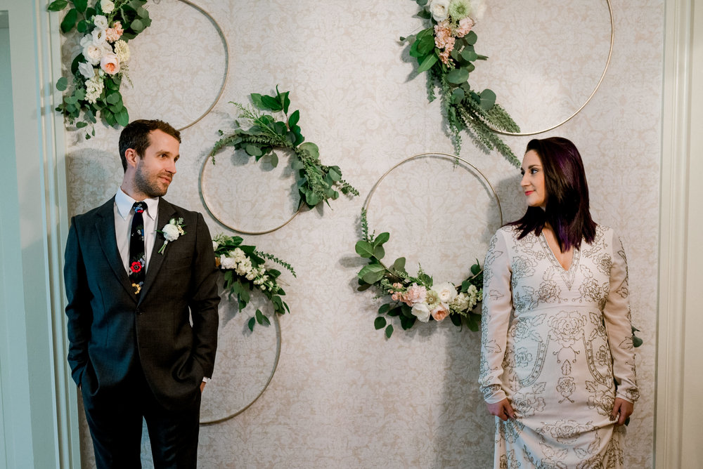 lexington-wedding-photographer-kentucky
