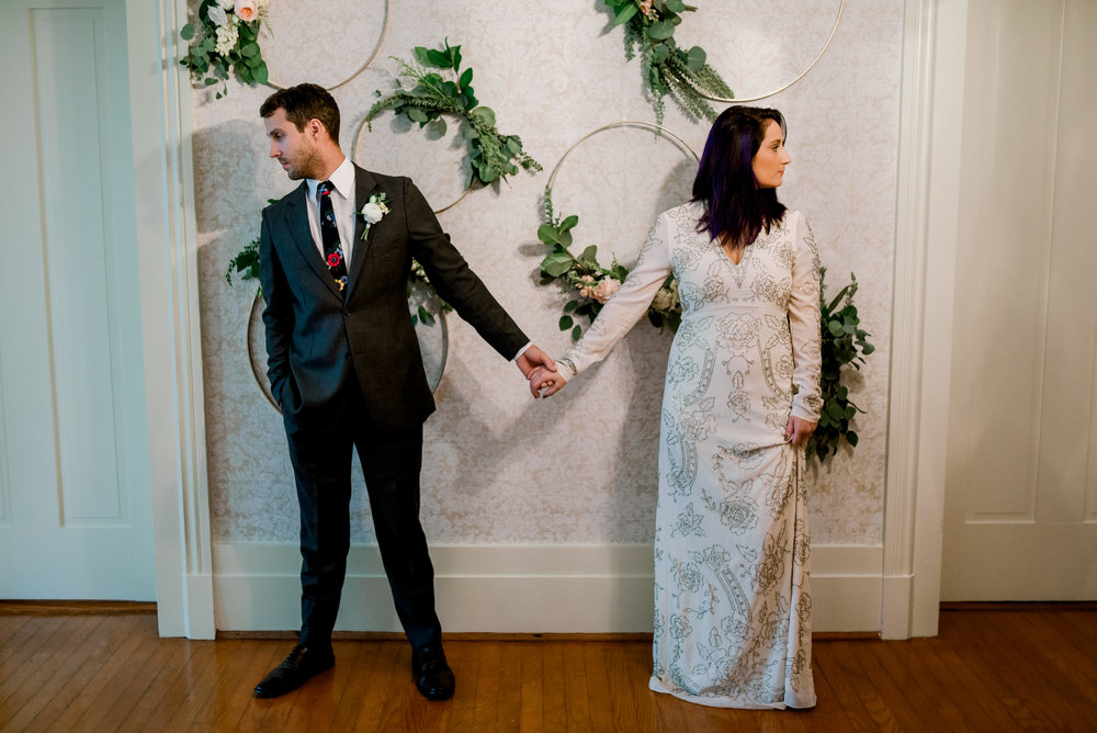 lexington-wedding-photographer-kentucky-moody