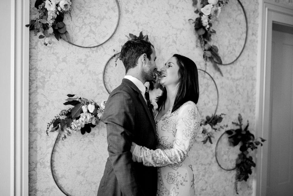 warrenwood-manor-wedding-danville-photographer