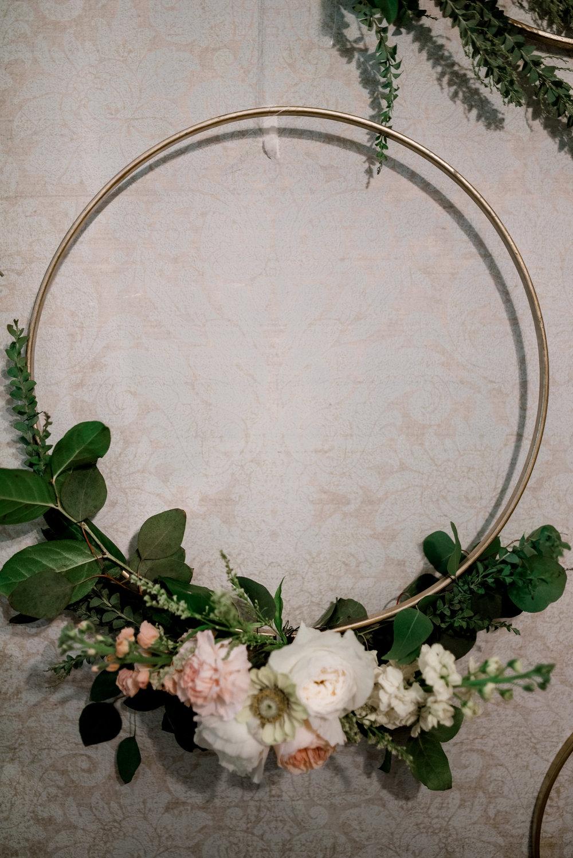 lexington-kentucky-wedding-photographer-warrenwood-manor