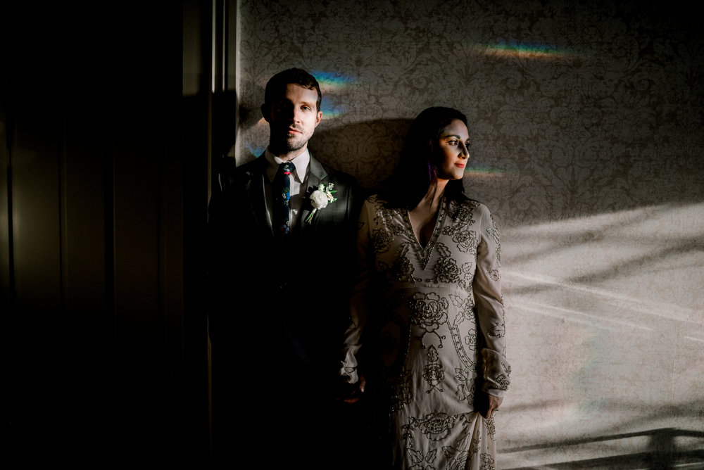lexington-wedding-photographer-warrenwood-manor