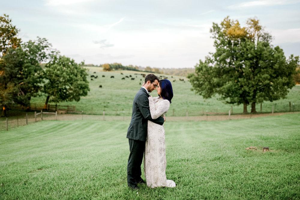 photographer-warrenwood-manor-wedding