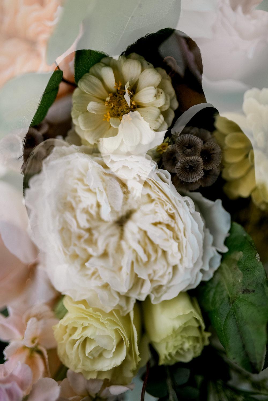 best-wedding-photographer-warrenwood-manor